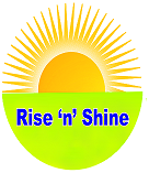 Linux Administration training on online and virtual classes at risenshine