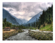 Cheapest Honeymoon package for Kashmir