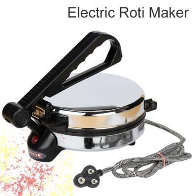 Electric Roti Maker or Chapatti Maker From Teleone