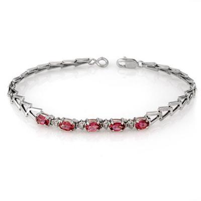 Buy Jewelry Online