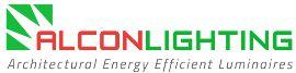LED High Bay Lighting For Efficient Energy Consumption
