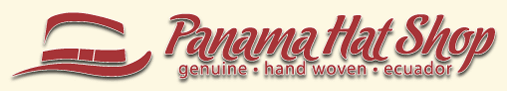 Shop Montecristi Panama Hats Online