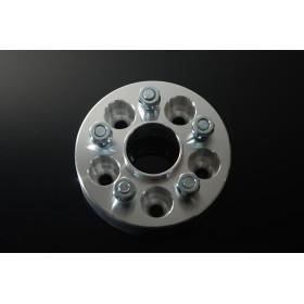 custom wheel adapters california