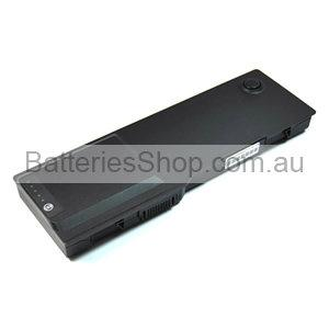 DELL HK421 Laptop Battery 11.1V 4400mAh Black