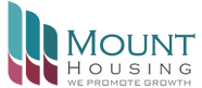 Property Developers in Coimbatore - Mounthousing