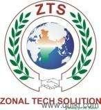 Summer Training for English, Personality Development, C,C++, Java etc from Zonal Tech Solution