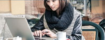 Business Courses Online