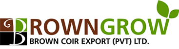 Leading Manufacturer and Supplier of Coco Peat