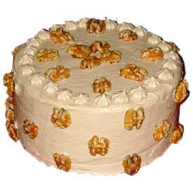 Send cake to Delhi