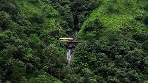 Kerala  Tour Packages | Enjoy The Beauty Of Vagamon