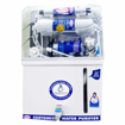 Domestic/Commercial/Industrial RO Purifier