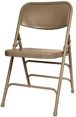 Resin Steel Core Chiavari Chairs