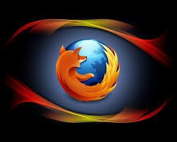Free Download Mozilla Firefox Setup