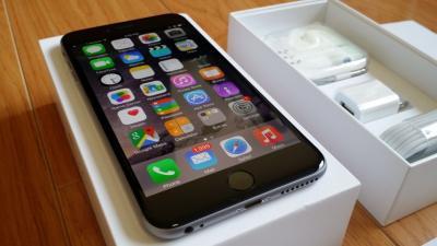 For sale :Brand new unlocked original iphone 6 plus 128gb,64g,16gb