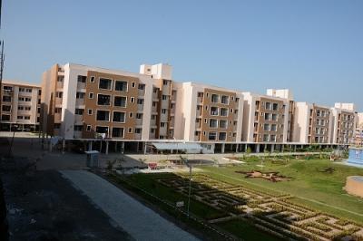 Shriram Shankari Chennai – Book Your Dream Homes in 38 Lacs only!