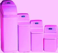 water softener supplier, manufacturer, dealer