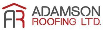 Roofing Contractors Winnipeg