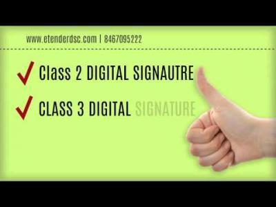 Buy Online Digital Signature Certificates