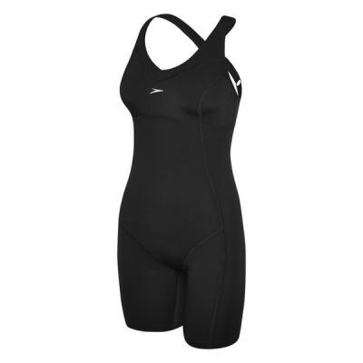 Shop for Superior Range of Ladies Swimwear in Your Budget