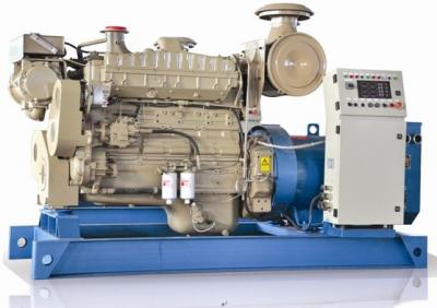 Second-hand Generators Dealers, Suppliers, Manufacturers & Service Provider in Shimla