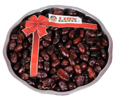 Best Place to Buy Fresh and Natural Dates in India