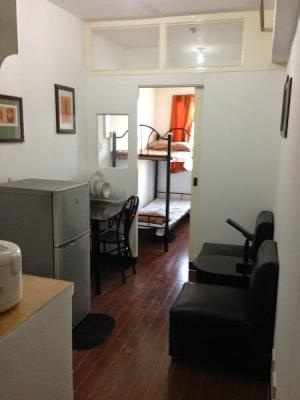 FORT Condo for RENT Apartment BGC EDSA Kalayaan Makati 10K NEW