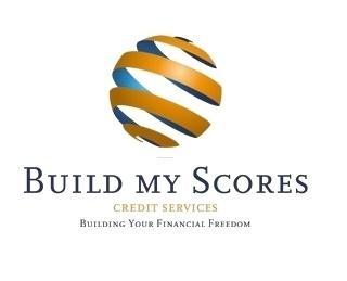 Best Credit Score Repair Service in Texas