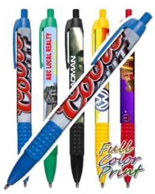 Cheap Advertising Pens - 911pens