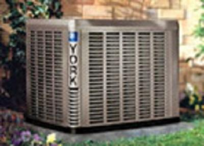 Mission Viejo Air Condition Repair