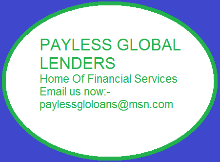 Do you need Loan Offer At Your Door Step