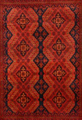 Buy Handmade Rugs & Carpet -Silk,Wool,kilims,Afghan Online
