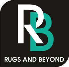 Buy Handmade Rugs & Carpet -Silk,Wool,kilims,Afghan Online