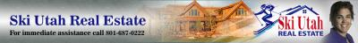 Homes For Sale In Utah
