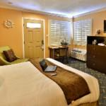 Newport beach discount hotels