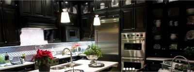 High Quality Kitchen Remodeling in Mississauga and Toronto