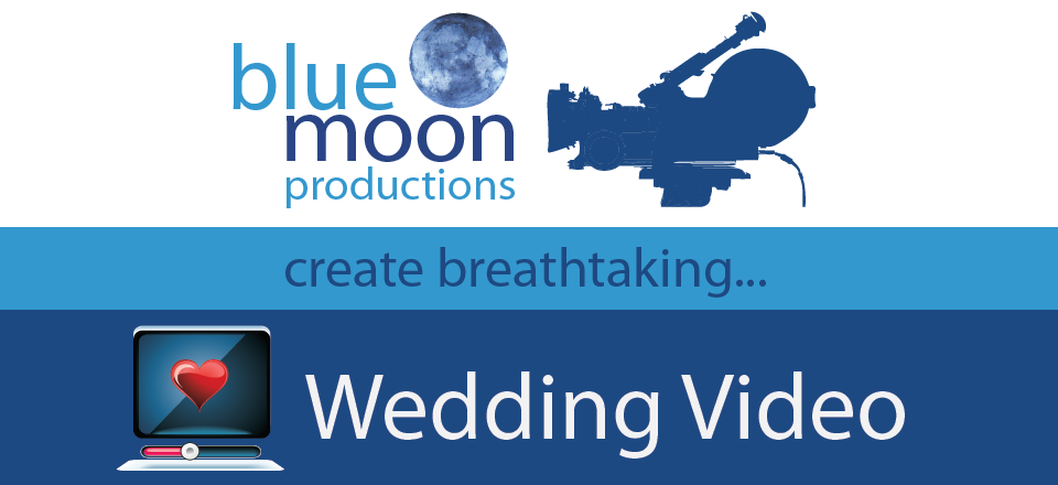 Wedding Video Dublin
