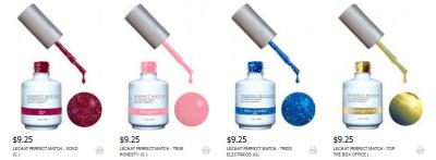 Online nails - skin care accessories and salon equipments