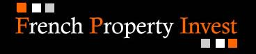 Buying a Profitable Property in France