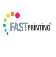 Searching For The Best Sticker Printing Services in USA