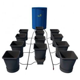 AutoPot Easy2Grow 12 Pot System