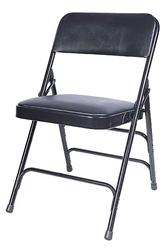 Buy Wholesale Folding Chairs and Tables on Discount
