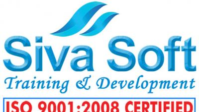 SIVASOFT php Online Training Course in ameerpet hyd