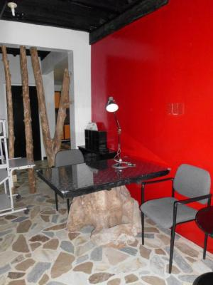 White House Dormitory for Rent in Quezon City, Philippines
