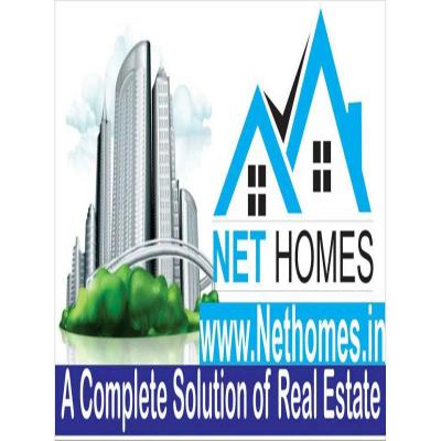Commercial Properties in Bhopal