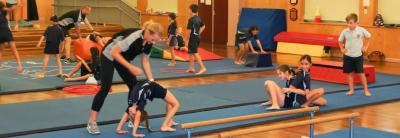Sport in Primary Schools Sydney: A Step Towards Healthy Future