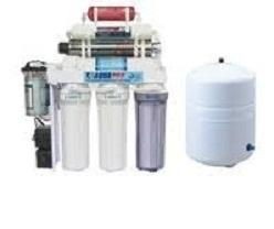 WATER DISPENSER WITH RO SYSTEM 050-8869520