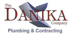 Expert plumbing and Contracting Everett Washington