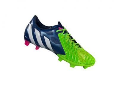 Mens Nike Adidas Football Boots UK