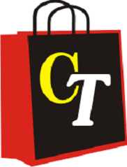 Fashionara Coupons: Discount Coupon, Promo Codes, Deals