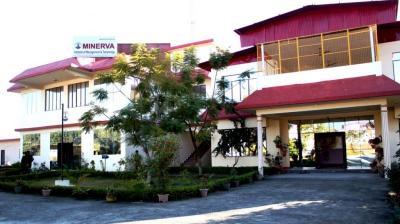 Fine arts institutes in india